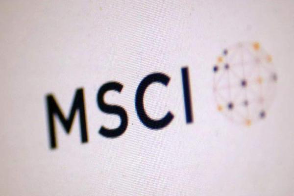 MSCI:小米目前没有资格纳入指数 因为同股不同权